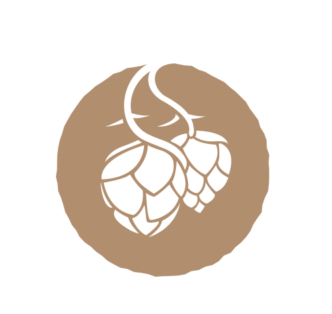 logo_anosteke_tourisme